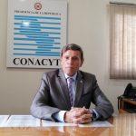 Investigadores demandan al Conacyt