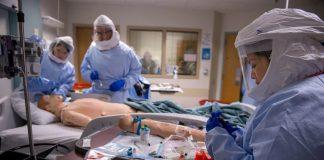 Epidemiología enfermedades crónicas