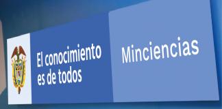 problemas ministerio de ciencia en colombia