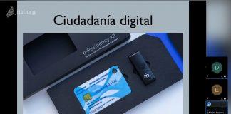 paraguay gobierno digital