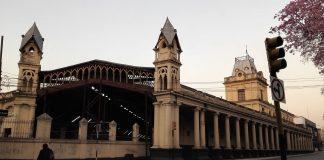 griffith historia paraguaya