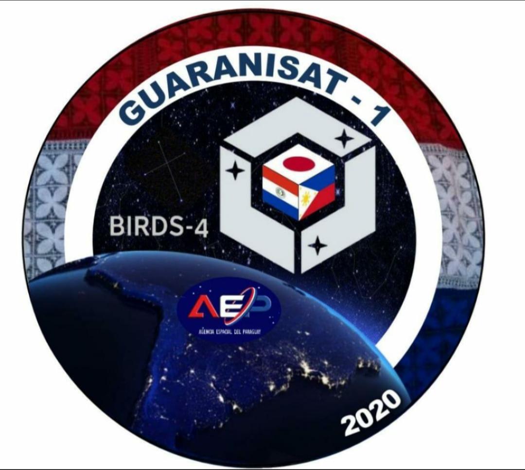 Direcciones y hasta una Defensa Aeroespacial: tratan de militarizar la Agencia  Espacial del Paraguay