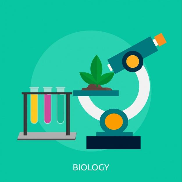 Ley del Biólogo